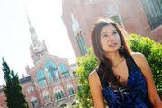 Asiatische und osteuropäische Damen suchen