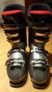 Herren Skischuhe Dalbello Mond 30