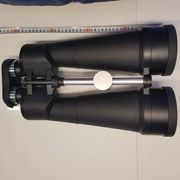 Fernglas 25X100 Celestron Sky Master