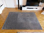 Adum Teppich IKEA 170 x