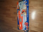 Nerf N Strike Elite NEU