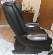 Massagesessel MC 5000 der Fa