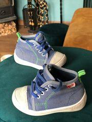 0a85b764246ba0 Babykleidung Paket Jung in Mannheim - Kinder