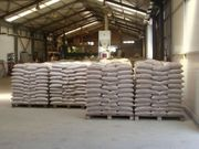 Premium Wood Pellets for Sale