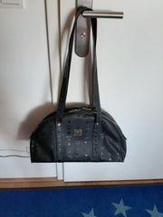 Taschen, Koffer, Accessoires in Ingelheim günstig kaufen