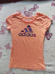 Adidas Sport Top T-shirt NEU