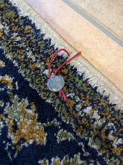 Orientteppich von keshan