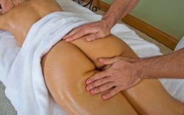 Suchst du W eine Massage: Kleinanzeigen aus Mattighofen - Rubrik Erotische Massagen