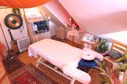 Massage München City - Tal 30