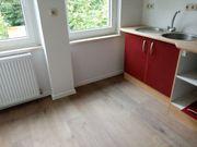 Appartement 2 Zi Wohnung 37603