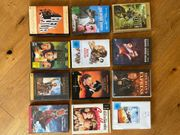 DVD Classic Filme