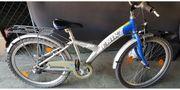 Jugend Fahrrad 24zoll