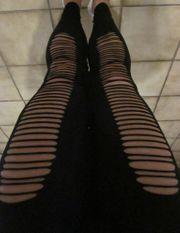 Gr 36 38 2 Leggings