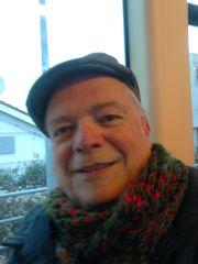 Psychodrama-Supervisionsgruppe in Mannheim 3 Wochenenden