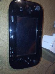 Nintendo Wii Konsole mit Spielen