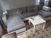 gute gebrauchte Couch
