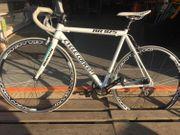 26er Rennrad Fahrrad Top Zustand