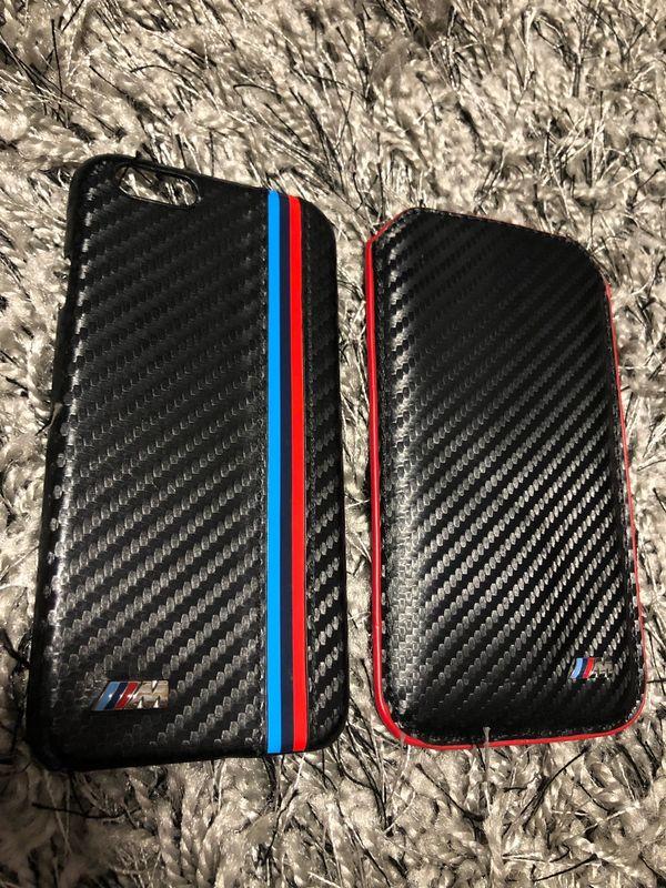 Iphone 7 6s 6 Handy