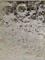 85 neue Glasbausteine