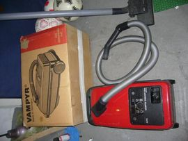 Haushaltsgeräte Hausrat Sonstiges: Kleinanzeigen aus Köln Altstadt-Nord - Rubrik Haushaltsgeräte, Hausrat, alles Sonstige
