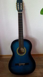 Gitarre gebraucht Cherrystone
