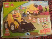 Lego Duplo Lego Ville 4688