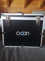 Aeon Edition 4 Frozen Premium