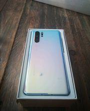 Huawei P30 Pro 2 mal