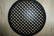 Lautsprechergitter -abdeckung - Neu 20mm