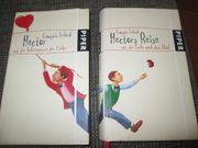 2 Bücher von Francois Lelord