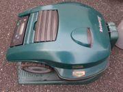 Rasenroboter Robomow RM510