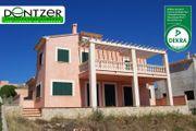 Hauskaufberatung - Bauüberwachung - Gutachter - Mallorca