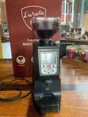 Espressomühle Garantie bis 2022