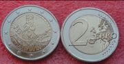 Estland 2 Euro 2019 150