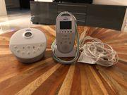 Philips Avent Babyfon