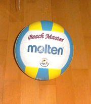 NEUWERTIGER Beachball von Molton
