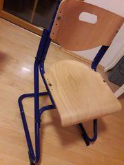 Kinder - Jugend-stuhl