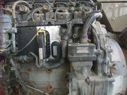 Motor OM 924LA