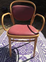 Original THONET Stuhl