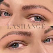 Microblading Modelle gesucht