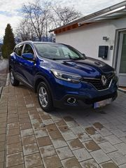 Renault Kadjar Energy dci 130
