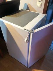 Einbaukühlschrank zu verschenken