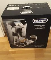 Delonghi ECAM650 85 MS