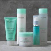 Nuskin Set - Nu Skin sparen - Rabatt -