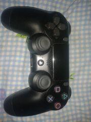PS4 Controller defekt