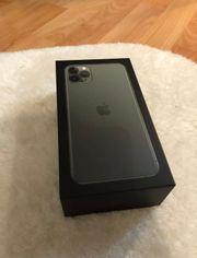 appel iphone 11pro max 512gb