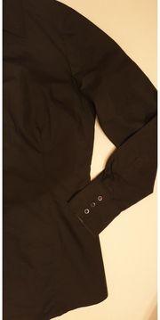 Damenbekleidung für je 1 - Euro