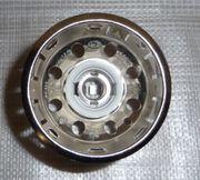 Lampenfassung BOSCH GAGGENAU 00156947 Lampengehäuse
