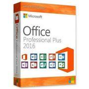 Microsift Office 2016 Professional Plus