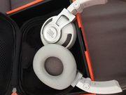 JBL Synchros s300a Kopfhörer